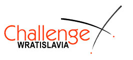 Challenge Wratislava
